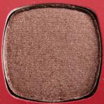 bareMinerals Regal READY Eyeshadow