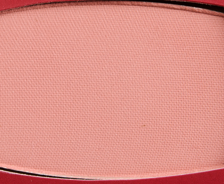 bareMinerals The Love Letter READY Blush
