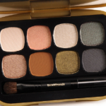 bareMinerals The Soft and the Smoky READY Eyeshadow Palette