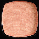 bareMinerals In the Buff READY Eyeshadow