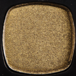 bareMinerals Eureka READY Eyeshadow