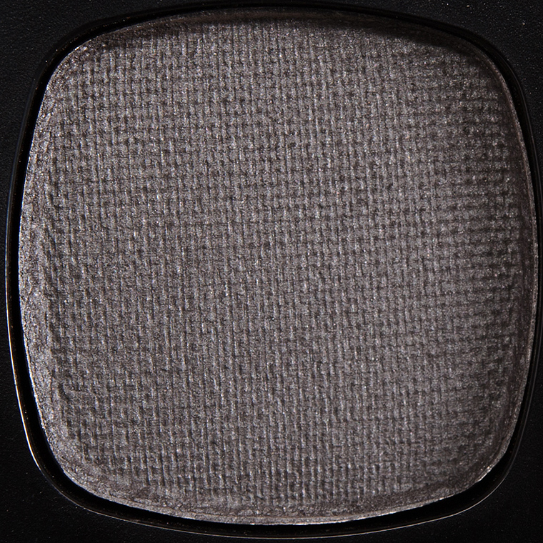 bareMinerals Mysterious Sky Eyeshadow