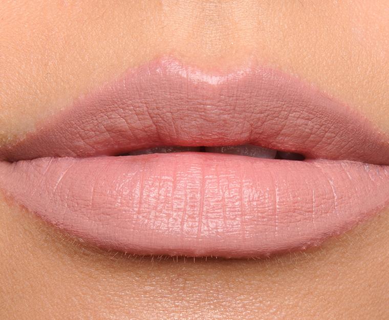 Bite Beauty Retsina Luminous Creme Lipstick