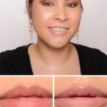 Bite Beauty Retsina Luminous Crème Lipstick