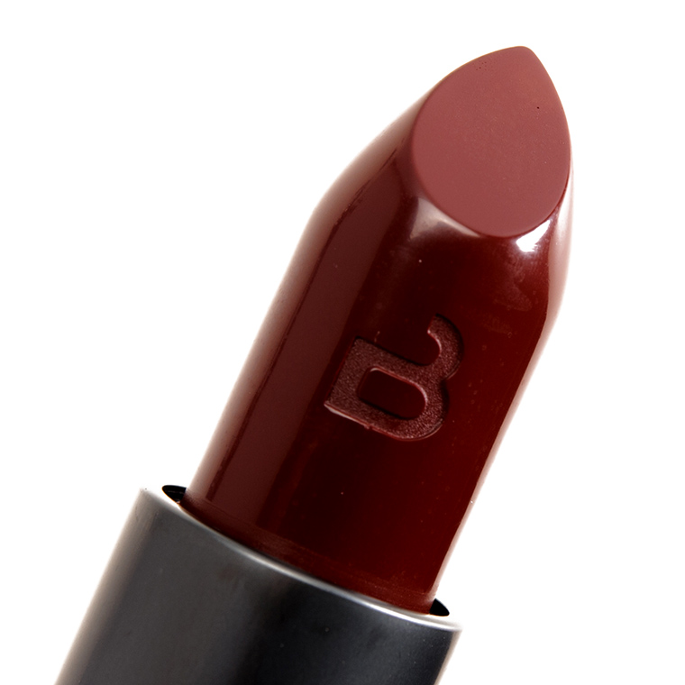 Bite Beauty #011 (Swiss Chocolate) Creme Deluxe Lipstick