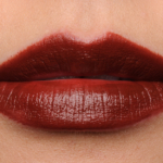 Bite Beauty #011 Lip Lab Limited Release Crème Deluxe Lipstick
