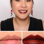Bite Beauty #011 Lip Lab Limited Release Crème Deluxe Lipstick