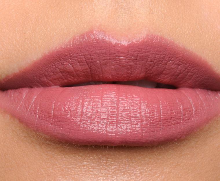 Bite Beauty Shiraz Luminous Creme Lipstick