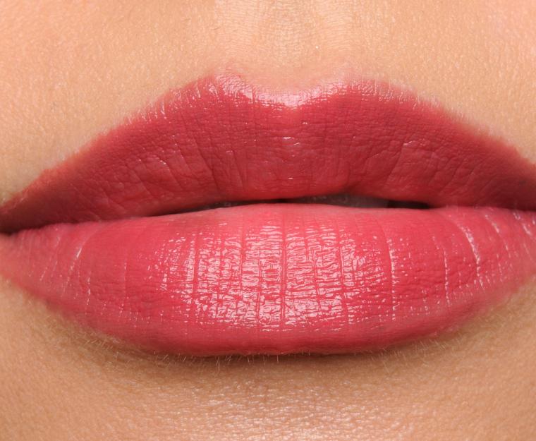 Bite Beauty Zin Luminous Creme Lipstick