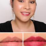 Bite Beauty Zin Luminous Crème Lipstick