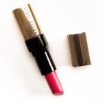 Bobbi Brown Hot Rose Luxe Lip Color