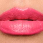 Bobbi Brown Bright Peony Luxe Lip Color