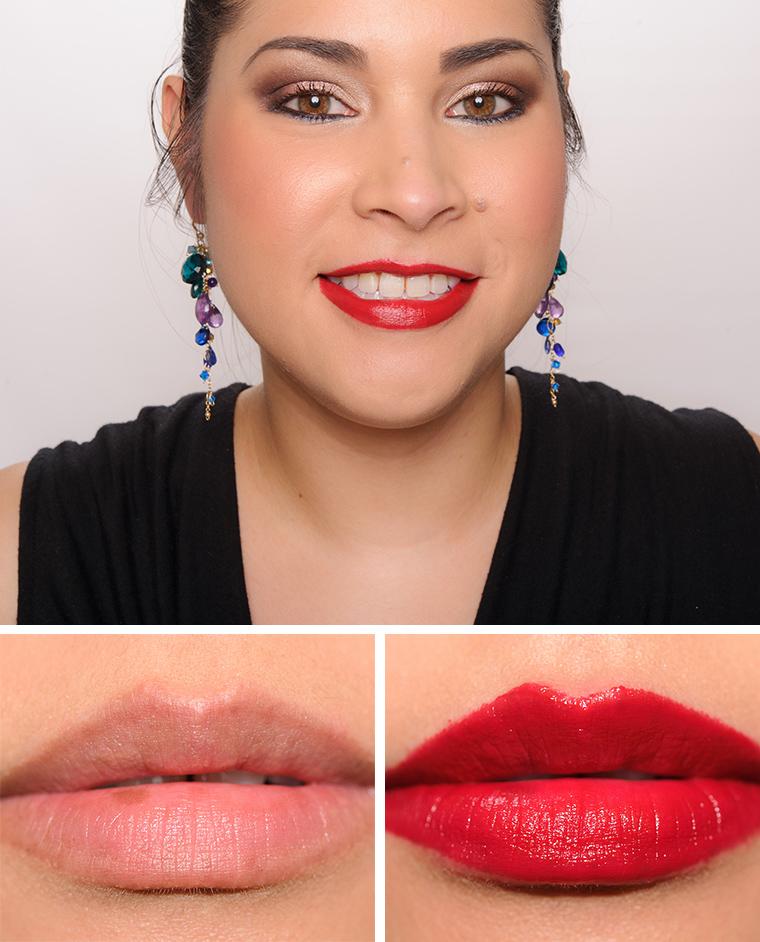 Bobbi Brown Blush Lip Color