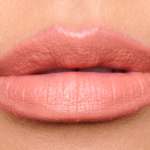 Bobbi Brown Pink Sand Luxe Lip Color