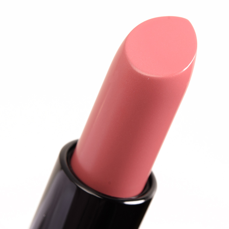 Bobbi Brown Pale Mauve Luxe Lip Color