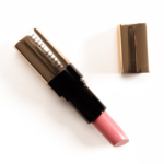Bobbi Brown Pale Mauve Luxe Lip Color