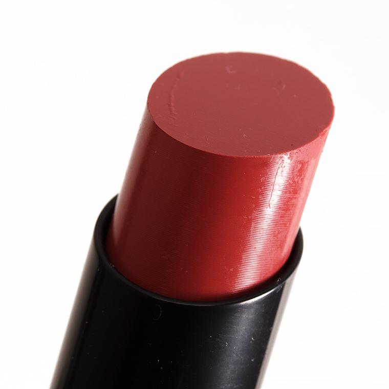 Buxom Evocative Petal Bold Gel Lipstick