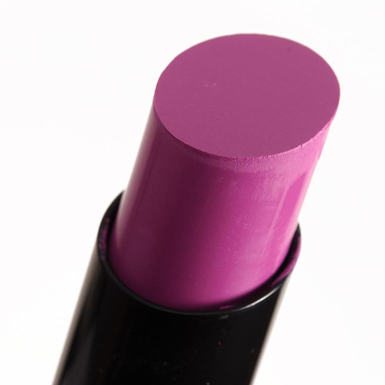 BUXOM Ultraviolet Bold Gel Lipstick