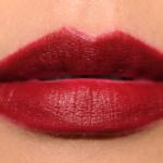 Buxom Voodoo Spice Bold Gel Lipstick