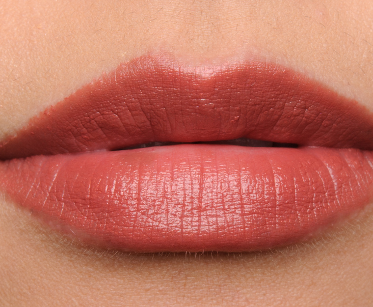Chanel Inspiree (164) Rouge Allure Lipstick