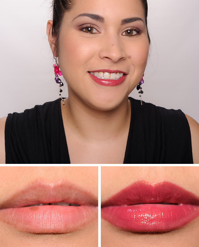 Chanel Expressive (24) Rouge Allure Gloss