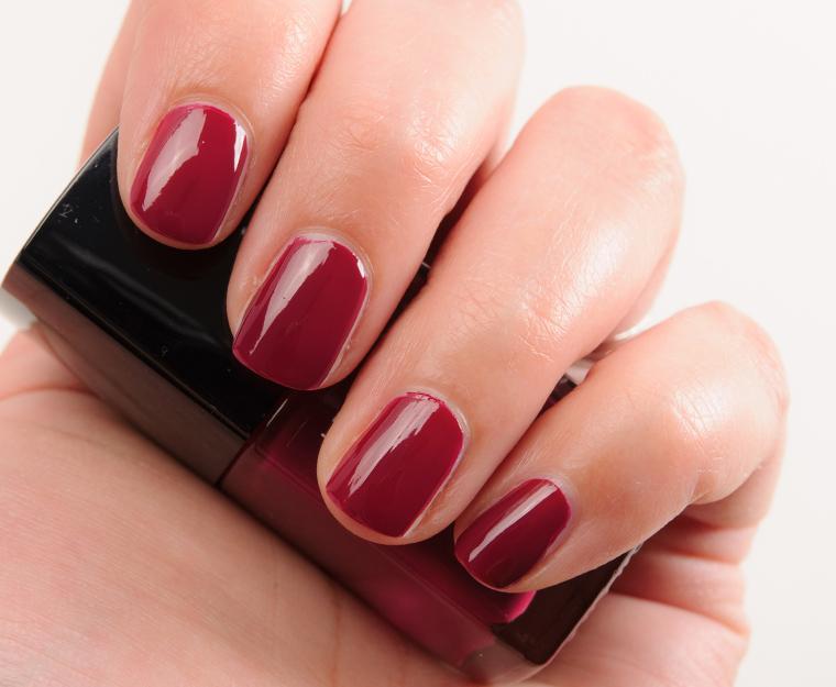 Chanel Singuliere (673) Le Vernis Nail Colour