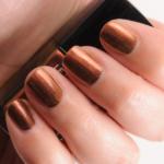 Chanel Troublante (675) Le Vernis Nail Colour