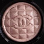 Chanel Signe Particulier #2 Powder Eyeshadow