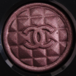 Chanel Signe Particulier #3 Powder Eyeshadow