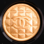 Chanel Signe Particulier #4 Powder Eyeshadow