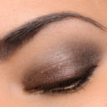 Charlotte Tilbury The Huntress Nocturnal Cat Eyes to Hypnotise