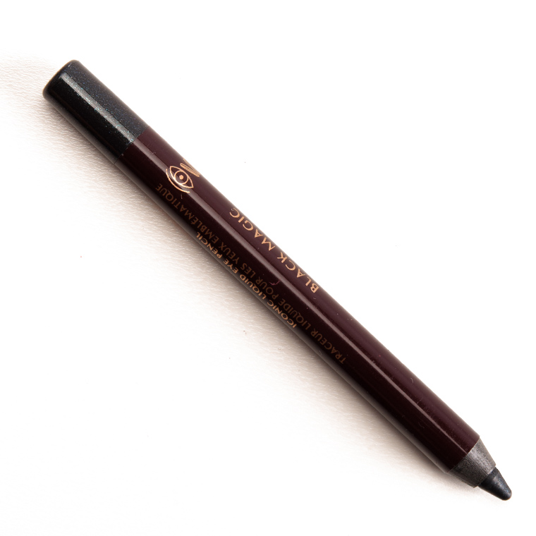 Charlotte Tilbury Black Magic Rock 'n' Kohl