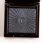 Charlotte Tilbury Midnight Seduction Nocturnal Cat Eyes to Hypnotise