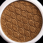 Colour Pop Thirsty Girl Super Shock Shadow