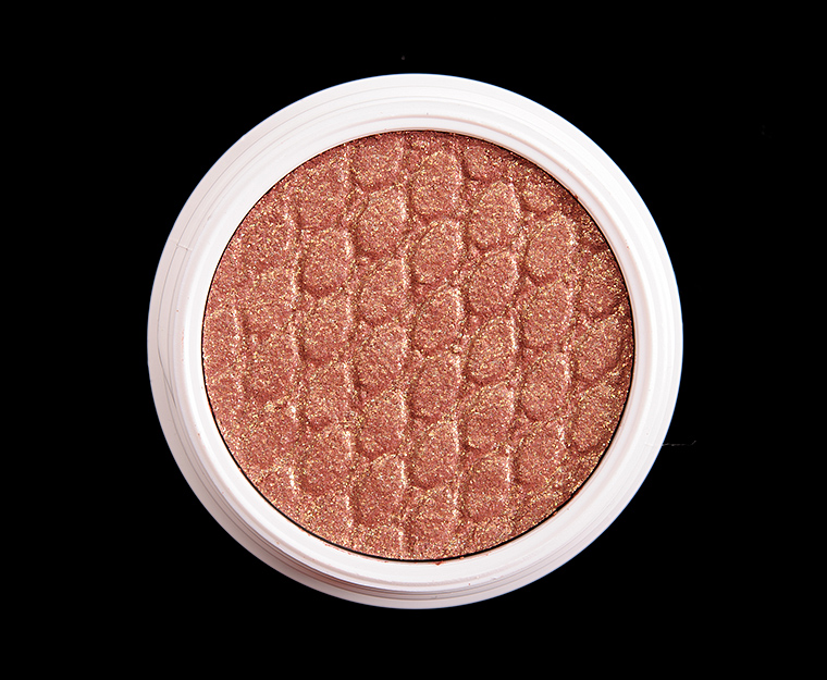 ColourPop DGAF Super Shock Shadow