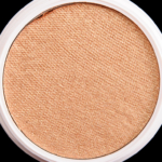 ColourPop Electric Slide Super Shock Cheek (Highlighter)