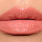 Colour Pop Peppermint Lippie Stix