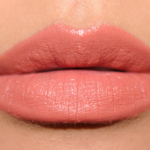 ColourPop Peppermint Lippie Stix