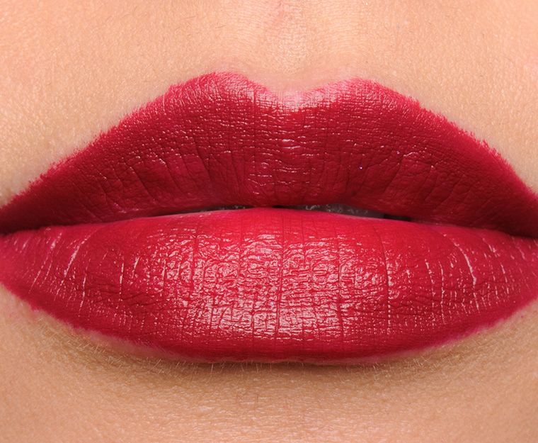 ColourPop Silk Lippie Stix