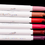 Colour Pop Vixen Lippie Stix Set