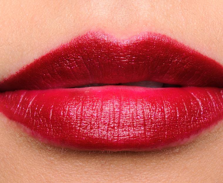 ColourPop #54 Lippie Stix
