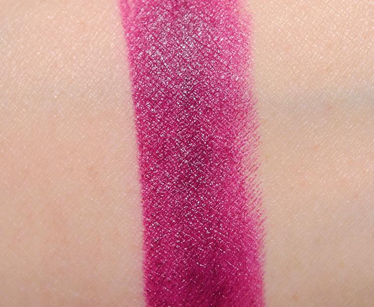 ColourPop Plastics Lippie Stix