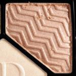 Dior Eternal Gold #2 State of Gold Eyeshadow