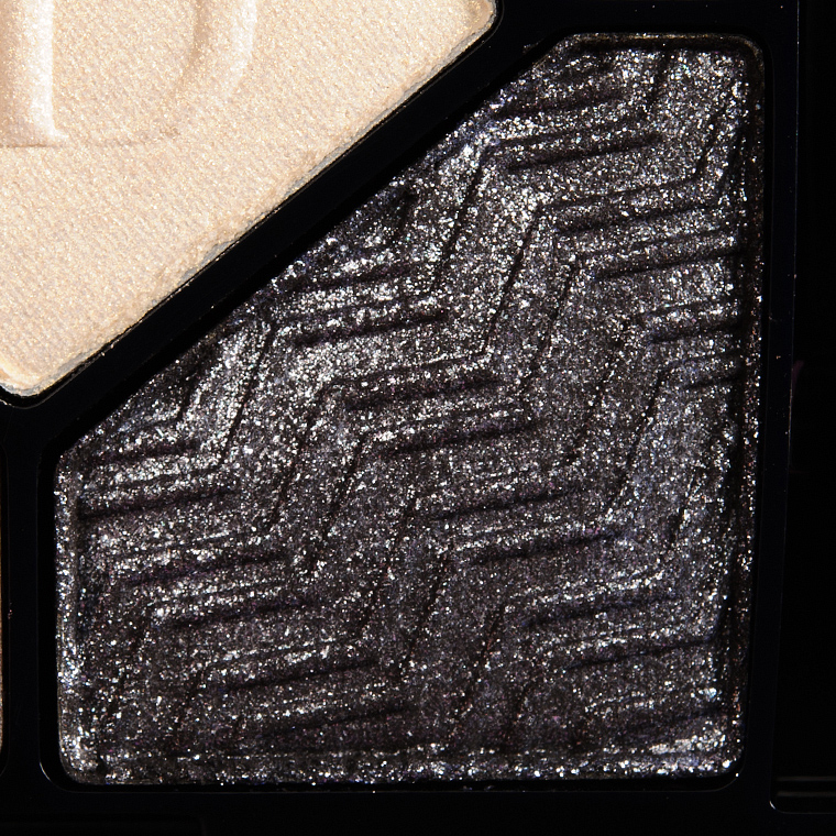 Dior Eternal Gold #5 Eyeshadow