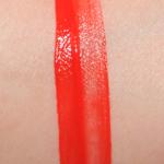 Giorgio Armani #402 Red to Go Ecstasy Lacquer