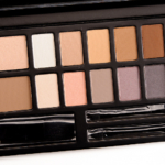 Kevyn Aucoin The Legacy Holiday 2015 Makeup Palette