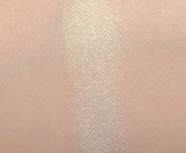 Kevyn Aucoin Iced Gold The Essential Eyeshadow