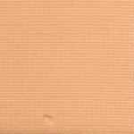 Kevyn Aucoin Wheat The Essential Eyeshadow