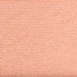 Kevyn Aucoin Peach The Essential Eyeshadow