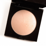 Laura Mercier Highlight 01 Matte Radiance Baked Powder Compact (Highlighter)